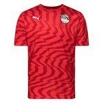 Egypte Thuisshirt 2019/20 Afrika Cup 2019