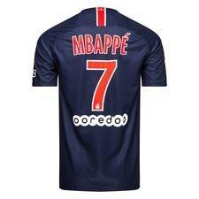 de42088eb20 PSG shirt | Bezoek vandaag nog de grote online PSG shop van Unisport