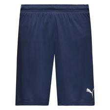 Orient FC Matchshorts - Navy