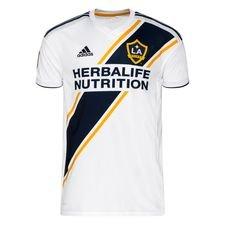 LA Galaxy Hjemmebanetrøje 2019