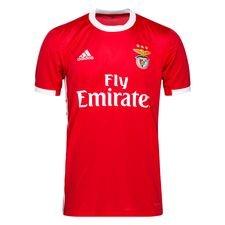 Benfica Hjemmebanetrøje 2019/20