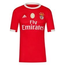 Benfica Hemmatröja 2019/20