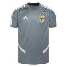 outlet store d0947 6722c Portuguese football shirts - Primeira shop online at Unisport