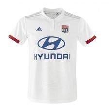 Lyon Hemmatröja 2019/20