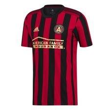 Atlanta United Hjemmebanetrøje 2019