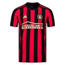 Atlanta United Hemmatröja 2020