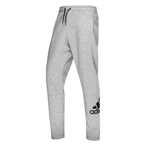 bas de survetement adidas gris