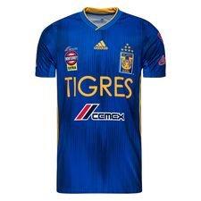 Tigres Udebanetrøje 2019/20