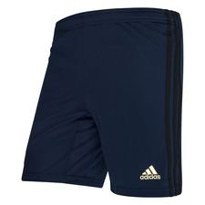 Real Madrid Auswärtsshorts 2019/20
