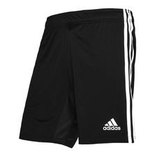Juventus Home Shorts 2019/20 Kids