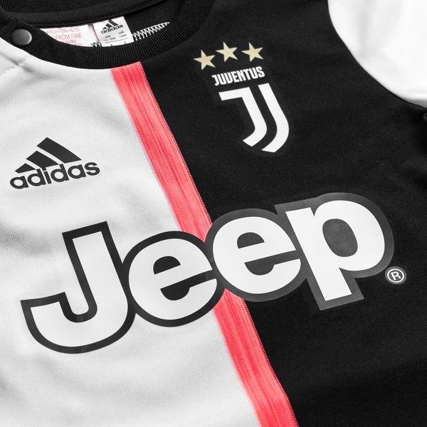 7e67c20c3 Juventus Home Shirt 2019/20 Baby-Kit Kids | www.unisportstore.com