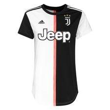 Juventus Hemmatröja 2019/20 Dam