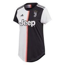 e3020f23 Juventus drakt | Stor Juventus shop online hos Unisport