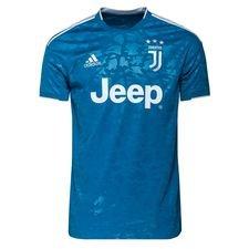 Juventus Tredjetröja 2019/20