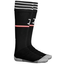 Juventus Home Socks 2019/20