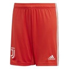 Juventus Bortashorts 2019/20 Barn