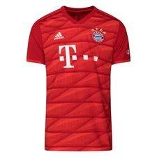 Bayern München Hemmatröja 2019/20
