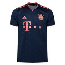 Bayern München 3. Trøje 2019/20