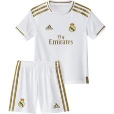 new style 82bf5 1dc5e Real Madrid shirts | Big online Real Madrid shop at Unisport