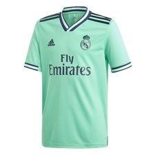 Real Madrid Tredjetröja 2019/20 Barn