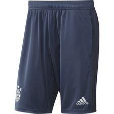 Bayern München Shorts - Navy/Navy Barn