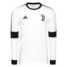 Juventus T-Shirt Seasonal Special - Vit