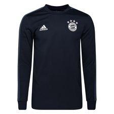 Bayern München T-Shirt Seasonal Special - Navy