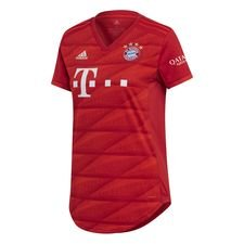 Bayern München Hemmatröja 2019/20 Dam