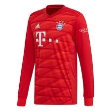 Bayern München Hemmatröja 2019/20 Barn