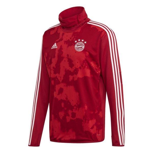 Bayern Munchen Training sweater