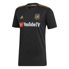 Los Angeles FC Hemmatröja 2019