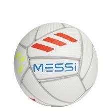 adidas Fotboll Messi Capitano - Vit/Blå