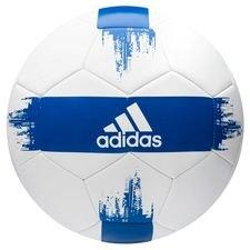 adidas Fotboll EPP II - Vit/Blå