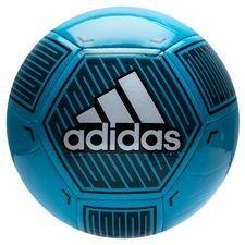adidas Fotboll Starlancer VI - Turkos/Svart/Vit