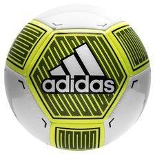adidas Fotboll Starlancer VI - Vit/Gul/Svart