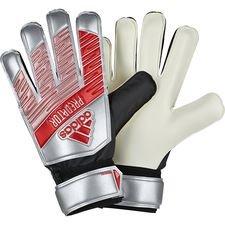 adidas Keepershandschoenen Predator Training 302 Redirect - Zilver/Zwart