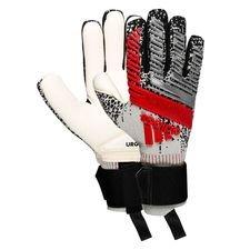 adidas Keepershandschoenen Predator Pro PC 302 Redirect - Zilver/Zwart