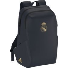 Real Madrid ID Ryggsäck - Navy/Guld