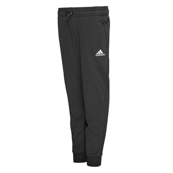 adidas joggebukser | Kjøp dine adidas joggebukser hos Unisport