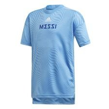 the latest d31f8 94e00 Lionel Messi shirt - Find Messi football shirts at Unisport