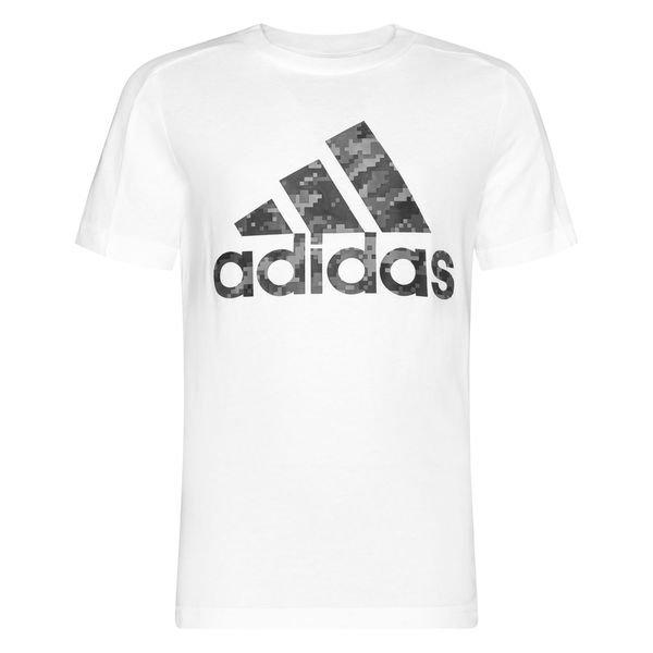 tee shirt enfant adidas