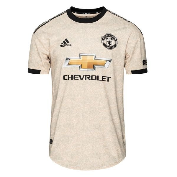 Manchester United Shirts Get Your Manchester United Kit At Unisport