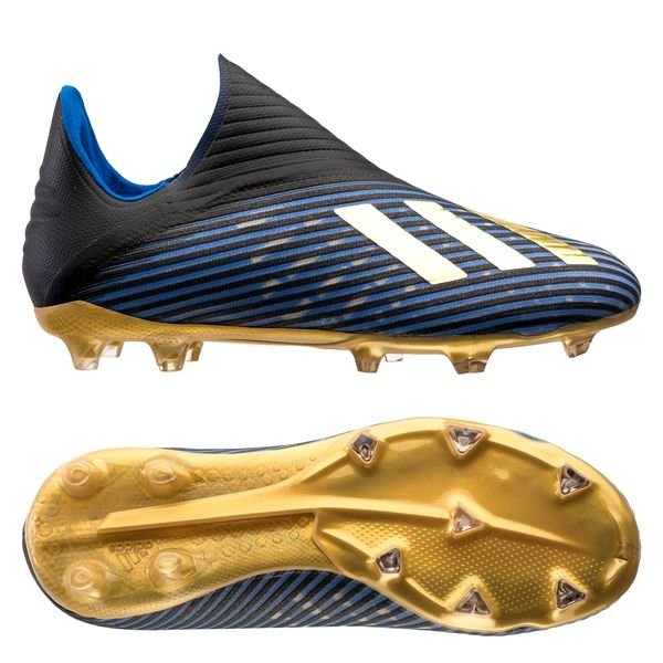 adidas football shoes for kids Cheaper Than Retail Price> Buy ...