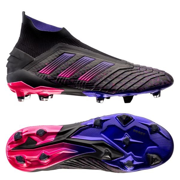 Adidas Predator Swerve | Soccer boots, Football boots