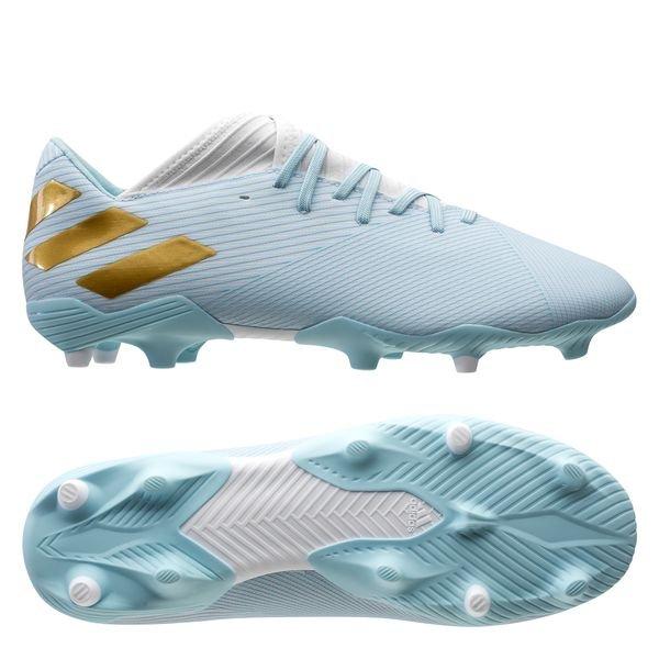 adidas Nemeziz Messi 19.3 FG/AG 15
