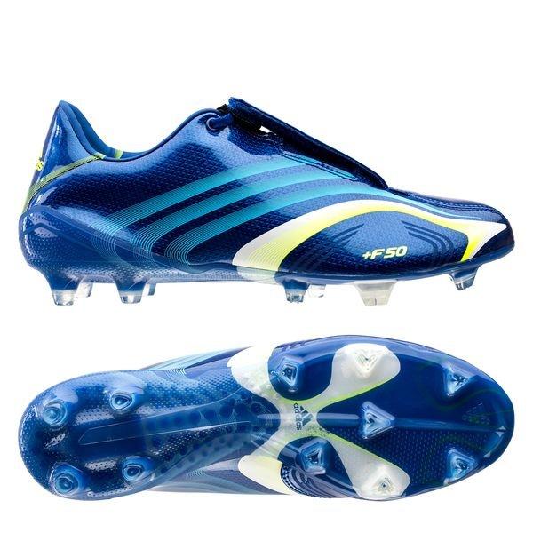 adidas football boots 2013