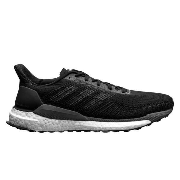 nike air max ltd svart hvitgrå