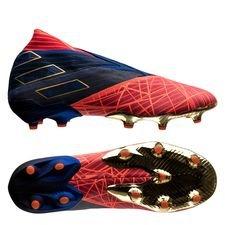 7abffa82115 adidas fodboldstøvler | Køb adidas fodboldstøvler online hos Unisport