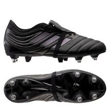 2d5a748c5a9 adidas fodboldstøvler | Køb adidas fodboldstøvler online hos Unisport