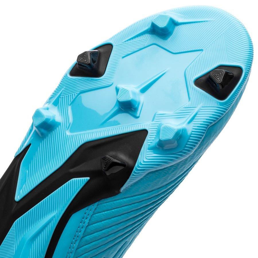 adidas Predator 19.3 FGAG Laceless Hard Wired TurkisSort Barn